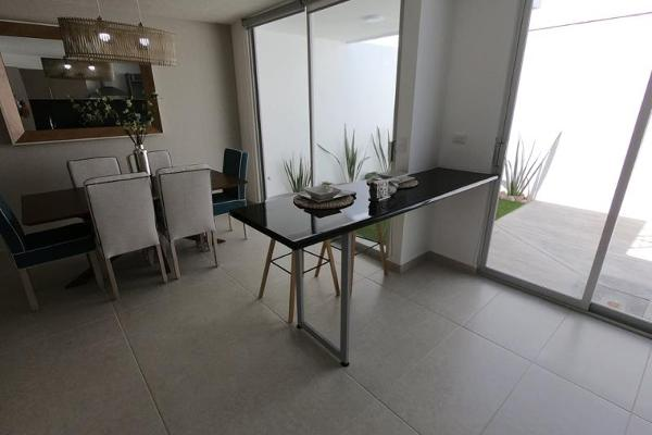 Foto de casa en venta en avenida de los maestros 0, villas del pilar 1a sección, aguascalientes, aguascalientes, 9914053 No. 08