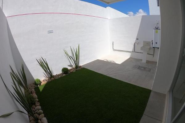 Foto de casa en venta en avenida de los maestros 0, villas del pilar 1a sección, aguascalientes, aguascalientes, 9914053 No. 10
