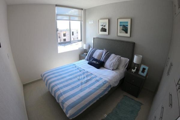 Foto de casa en venta en avenida de los maestros 0, villas del pilar 1a sección, aguascalientes, aguascalientes, 9914053 No. 16