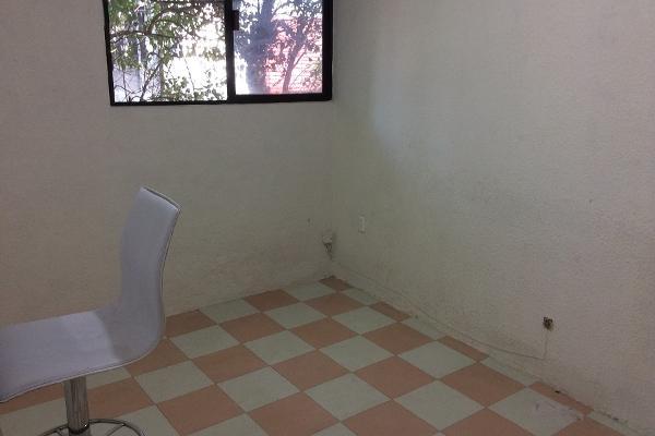 Foto de departamento en venta en avenida de los maestros 000 , tlatilco, azcapotzalco, distrito federal, 0 No. 02