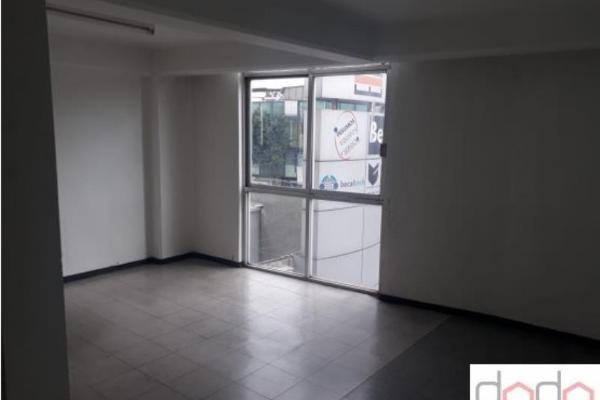 Foto de oficina en renta en avenida de los maestros 38, san andrés atenco, tlalnepantla de baz, méxico, 5915328 No. 06