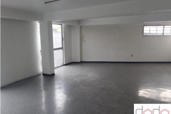 Foto de oficina en renta en avenida de los maestros 38, san andrés atenco, tlalnepantla de baz, méxico, 5915328 No. 08