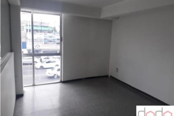 Foto de oficina en renta en avenida de los maestros 38, san andrés atenco, tlalnepantla de baz, méxico, 5915328 No. 10