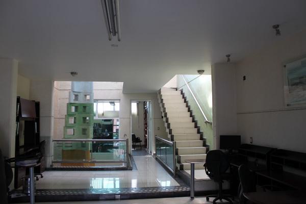Foto de casa en renta en avenida de los maestros , alcalde barranquitas, guadalajara, jalisco, 14031454 No. 02