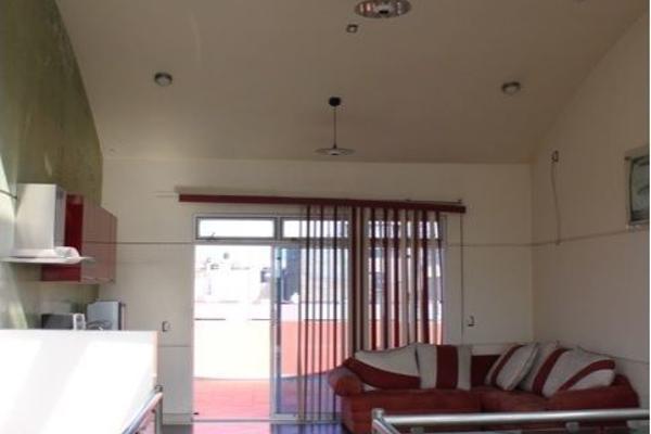 Foto de casa en renta en avenida de los maestros , alcalde barranquitas, guadalajara, jalisco, 14031454 No. 08
