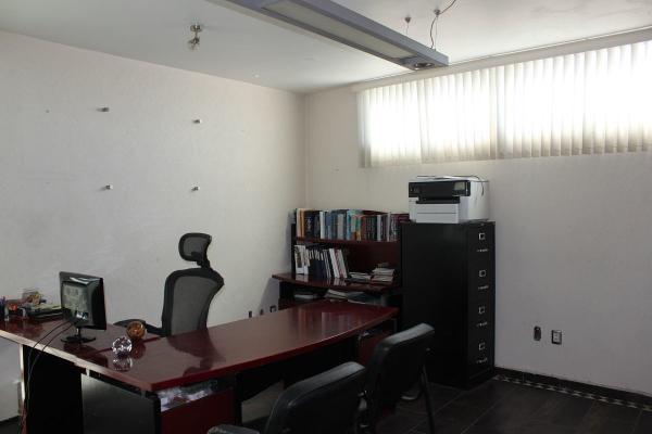 Foto de casa en renta en avenida de los maestros , alcalde barranquitas, guadalajara, jalisco, 14031454 No. 09