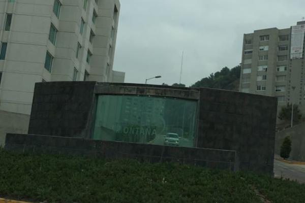 Foto de departamento en renta en avenida de los maestros , rincón de la montaña, atizapán de zaragoza, méxico, 5441980 No. 02