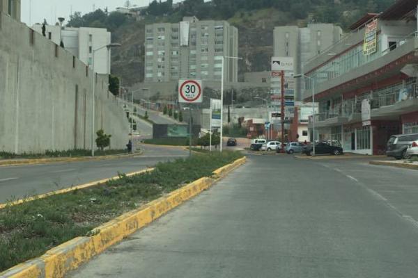 Foto de departamento en renta en avenida de los maestros , rincón de la montaña, atizapán de zaragoza, méxico, 5441980 No. 03