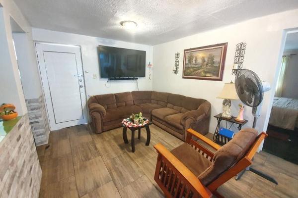 Foto de departamento en venta en avenida de los nortes 256, coyol sur, veracruz, veracruz de ignacio de la llave, 10312708 No. 01
