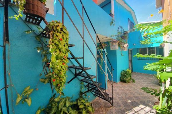 Foto de departamento en venta en avenida de los nortes 256, coyol sur, veracruz, veracruz de ignacio de la llave, 10312708 No. 06