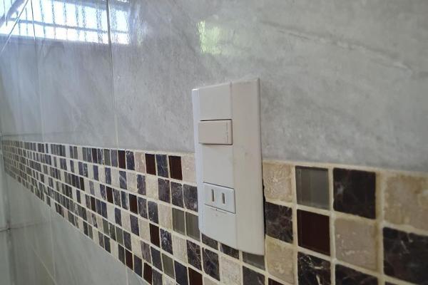 Foto de departamento en venta en avenida de los nortes 256, coyol sur, veracruz, veracruz de ignacio de la llave, 10312708 No. 09