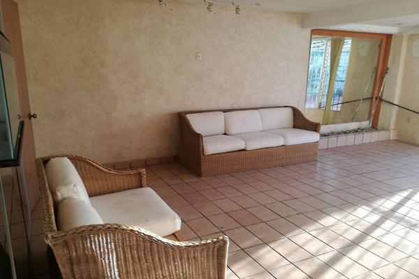 Foto de casa en venta en avenida de los pájaros , las playas, acapulco de juárez, guerrero, 7310886 No. 01