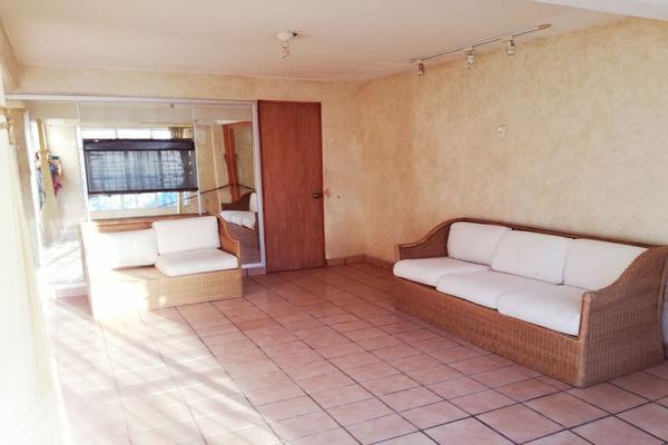 Foto de casa en venta en avenida de los pájaros , las playas, acapulco de juárez, guerrero, 7310886 No. 02