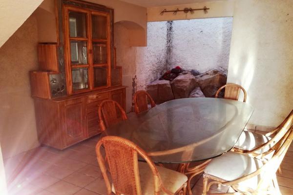 Foto de casa en venta en avenida de los pájaros , las playas, acapulco de juárez, guerrero, 7310886 No. 03