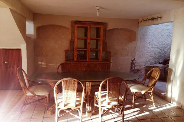 Foto de casa en venta en avenida de los pájaros , las playas, acapulco de juárez, guerrero, 7310886 No. 04