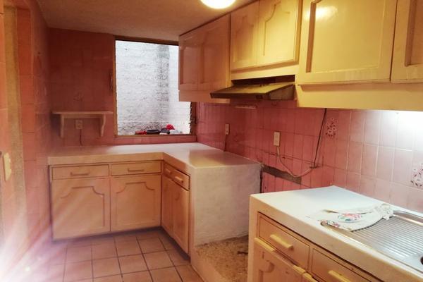 Foto de casa en venta en avenida de los pájaros , las playas, acapulco de juárez, guerrero, 7310886 No. 05