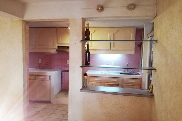 Foto de casa en venta en avenida de los pájaros , las playas, acapulco de juárez, guerrero, 7310886 No. 06