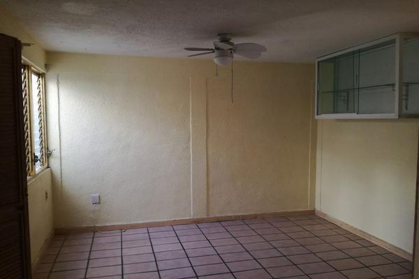 Foto de casa en venta en avenida de los pájaros , las playas, acapulco de juárez, guerrero, 7310886 No. 07