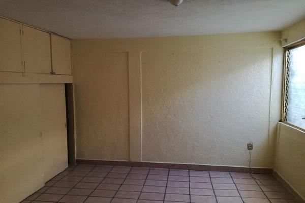 Foto de casa en venta en avenida de los pájaros , las playas, acapulco de juárez, guerrero, 7310886 No. 08