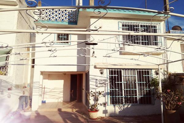 Foto de casa en venta en avenida de los pájaros , las playas, acapulco de juárez, guerrero, 7310886 No. 09