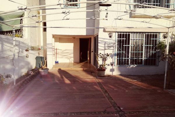 Foto de casa en venta en avenida de los pájaros , las playas, acapulco de juárez, guerrero, 7310886 No. 10