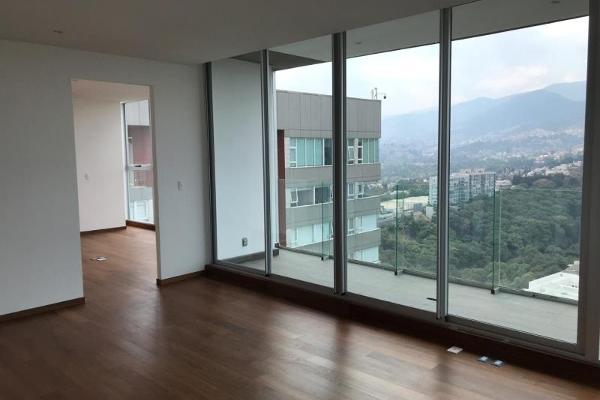 Foto de departamento en venta en avenida de los poetas 100, san mateo tlaltenango, cuajimalpa de morelos, df / cdmx, 0 No. 10