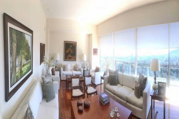 Foto de departamento en renta en avenida de los poetas 110, san mateo tlaltenango, cuajimalpa de morelos, df / cdmx, 7140758 No. 07