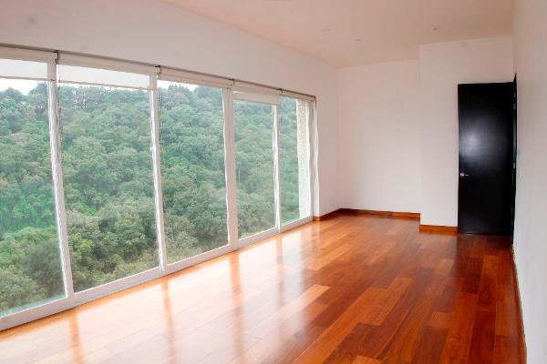 Foto de departamento en renta en avenida de los poetas , san mateo tlaltenango, cuajimalpa de morelos, df / cdmx, 12814208 No. 12