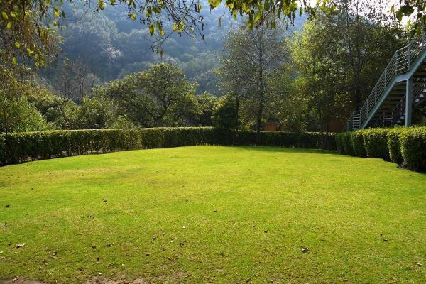 Foto de departamento en renta en avenida de los poetas , san mateo tlaltenango, cuajimalpa de morelos, df / cdmx, 12814208 No. 32