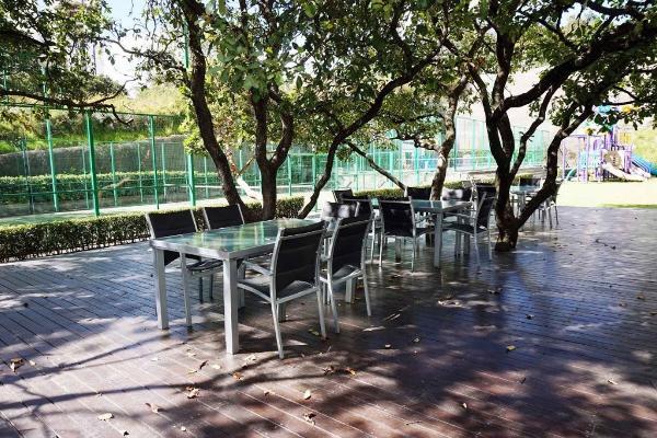 Foto de departamento en renta en avenida de los poetas , san mateo tlaltenango, cuajimalpa de morelos, df / cdmx, 12814208 No. 41