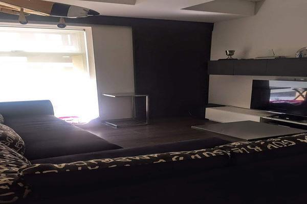Foto de departamento en venta en avenida de los poetas , san mateo tlaltenango, cuajimalpa de morelos, df / cdmx, 5805004 No. 06
