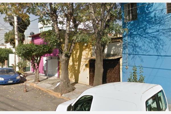 Foto de casa en venta en avenida de los reyes 0, los reyes ixtacala 1ra. sección, tlalnepantla de baz, méxico, 9945578 No. 02