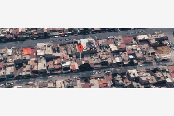 Foto de casa en venta en avenida de los reyes 0, los reyes ixtacala 1ra. sección, tlalnepantla de baz, méxico, 9945578 No. 03