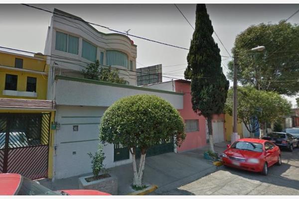 Foto de casa en venta en avenida de los reyes 00, los reyes ixtacala 1ra. sección, tlalnepantla de baz, méxico, 0 No. 05