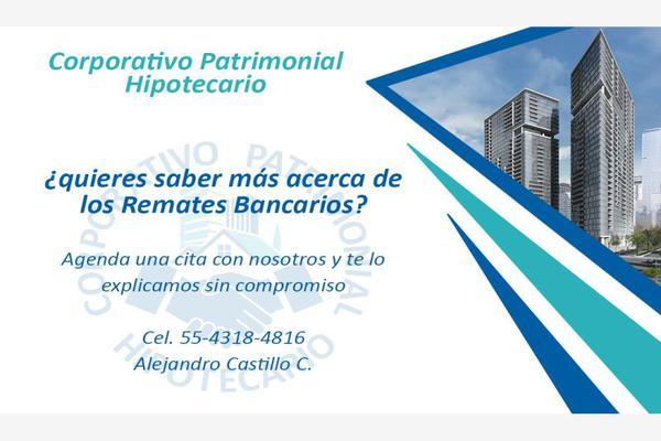 Foto de casa en venta en avenida de los reyes 00, los reyes ixtacala 2da. sección, tlalnepantla de baz, méxico, 14907737 No. 11