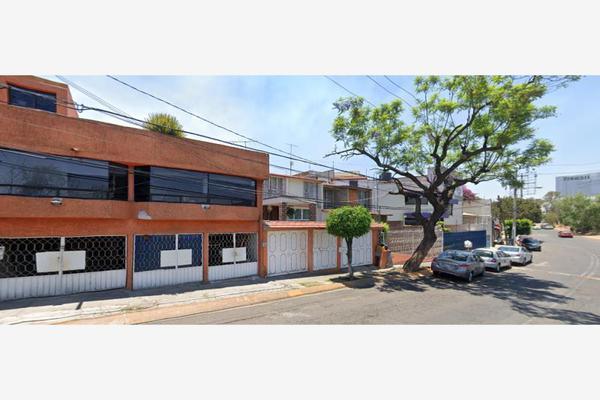 Foto de casa en venta en avenida de los reyes 00, los reyes ixtacala 2da. sección, tlalnepantla de baz, méxico, 17820280 No. 03