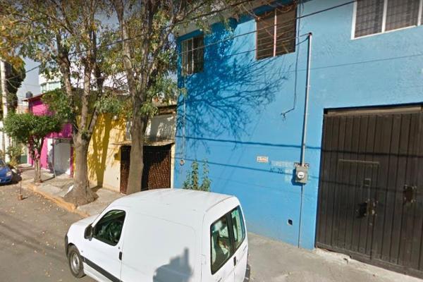 Foto de casa en venta en avenida de los reyes 000, los reyes ixtacala 1ra. sección, tlalnepantla de baz, méxico, 0 No. 02
