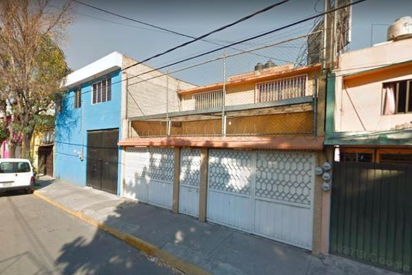 Foto de casa en venta en avenida de los reyes 000, los reyes ixtacala 1ra. sección, tlalnepantla de baz, méxico, 0 No. 03