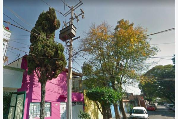 Foto de casa en venta en avenida de los reyes 000, los reyes ixtacala 1ra. sección, tlalnepantla de baz, méxico, 0 No. 04