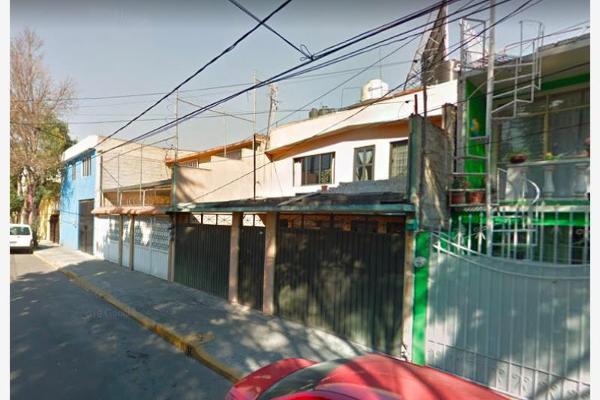 Foto de casa en venta en avenida de los reyes 000, los reyes ixtacala 1ra. sección, tlalnepantla de baz, méxico, 0 No. 05