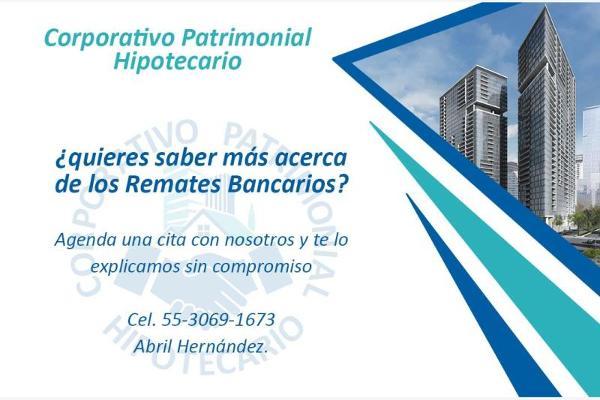 Foto de casa en venta en avenida de los reyes 000, los reyes ixtacala 1ra. sección, tlalnepantla de baz, méxico, 0 No. 11