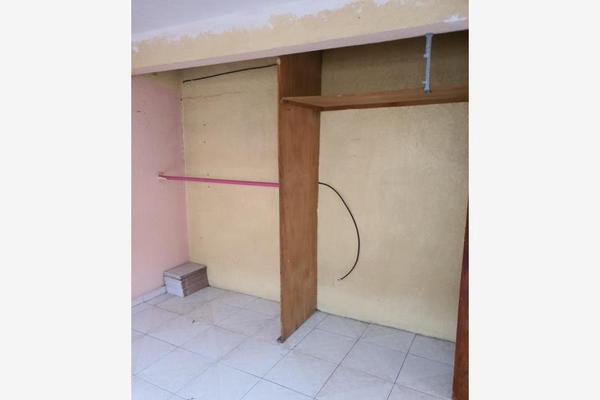 Foto de casa en venta en avenida de los reyes 200, los reyes ixtacala 1ra. sección, tlalnepantla de baz, méxico, 0 No. 04