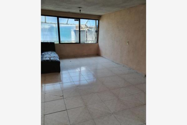 Foto de casa en venta en avenida de los reyes 200, los reyes ixtacala 1ra. sección, tlalnepantla de baz, méxico, 0 No. 05