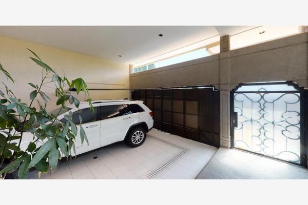 Foto de casa en venta en avenida de los sauces 3510, las animas santa anita, puebla, puebla, 0 No. 02