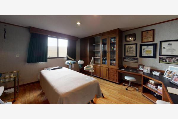 Foto de casa en venta en avenida de los sauces 3510, las animas santa anita, puebla, puebla, 0 No. 04