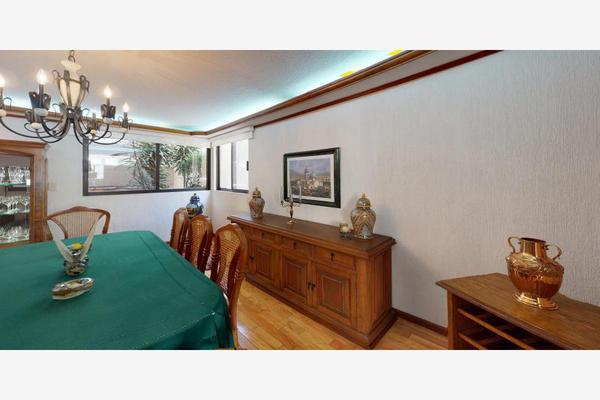 Foto de casa en venta en avenida de los sauces 3510, las animas santa anita, puebla, puebla, 0 No. 07