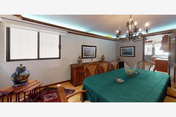 Foto de casa en venta en avenida de los sauces 3510, las animas santa anita, puebla, puebla, 0 No. 08