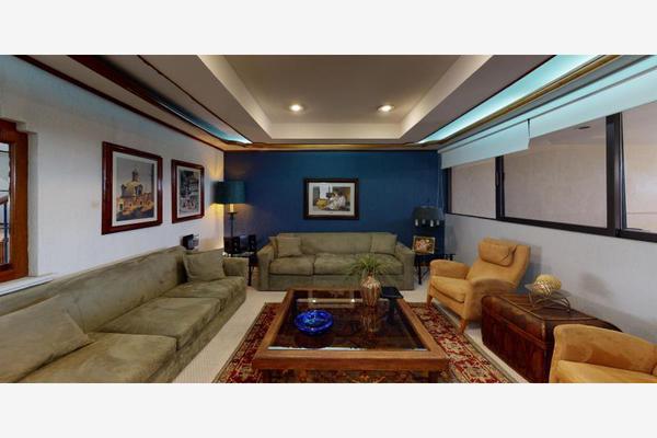 Foto de casa en venta en avenida de los sauces 3510, las animas santa anita, puebla, puebla, 0 No. 09