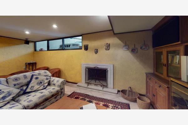 Foto de casa en venta en avenida de los sauces 3510, las animas santa anita, puebla, puebla, 0 No. 11