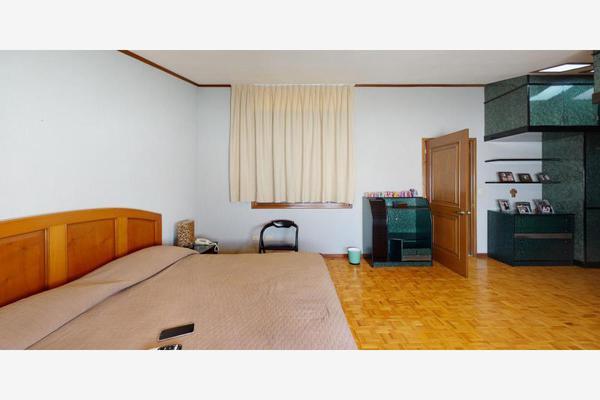 Foto de casa en venta en avenida de los sauces 3510, las animas santa anita, puebla, puebla, 0 No. 13